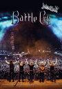 乐天商城 - 輸入盤 JUDAS PRIEST / BATTLE CRY [DVD]