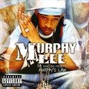 【輸入盤】MURPHY LEE マーフィー・リー/MURPHY'S LAW(CD)