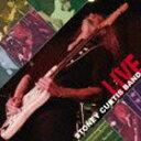 CD発売日2013/2/20詳しい納期他、ご注文時はご利用案内・返品のページをご確認くださいジャンル洋楽ブルース/ゴスペル アーティストストーニー・カーティス・バンド収録時間74分29秒組枚数2商品説明ストーニー・カーティス・バンド / ライヴ(CD+DVD)LIVEジミ・ヘンドリクスやスティーヴィ・レイ・ヴォーンといったギター・レジェンズのスピリットを継承した男、ストーニー・カーティスのパワフルなライヴを完全収録したアルバム。スティーヴ・エヴァンズ(b)とアーロン・ハガッティ(d)との3ピース・バンドで、怒涛のギター・テクニックを聴かせる1枚。 (C)RSCD+DVD/映像特典収録※こちらの商品はインディーズ盤にて流通量が少なく、手配できなくなる事がございます。欠品の場合は分かり次第ご連絡致しますので、予めご了承下さい。封入特典解説歌詞付関連キーワードストーニー・カーティス・バンド 収録曲目Disc.101.Last Train To Chicago(6:10)02.Evil Woman(4:16)03.American Lady(5:00)04.When The Sweet Turns To Sour(8:26)05.Headin' for the City(6:21)06.Behind The Sun(9:46)07.That's Right(5:48)08.Blues Without You(9:37)09.Eli's Blues(5:19)10.The Letter(7:02)11.Soul Flower(6:38)Disc.201.Last Train To Chicago02.Evil Woman03.American Lady04.When The Sweet Turns To Sour05.Headin' for the City06.Behind The Sun07.That's Right08.Blues Without You09.Eli's Blues10.The Letter11.Soul Flower商品スペック 種別 CD JAN 4995879242896 製作年 2012 販売元 ピーヴァイン登録日2013/01/08
