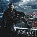 ジェイ・チョウ[周杰倫] / The Era/跨時代(初回生産限定盤/CD+DVD)