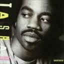 R & B, Disco Music - テイシャーン / チェイシン・ア・ドリーム [CD]