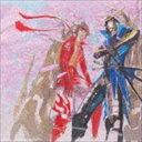 OLIVIA/Sailing free -BASARA ver.-(仮)(CD+DVD ※「Sailing free~BASARA ver.~」収録)(CD)