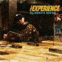 Rap, Hip-Hop - DJ MISTA SHAR/THE EXPERIENCE(CD)