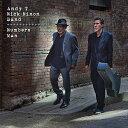 Gospel - アンディT-ニック・ニクソン・バンド/ナンバーズ・マン(CD)