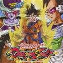 谷本貴義/テレビアニメ ドラゴンボール改 オープニング・テーマ: Dragon Soul(特別限定盤)(CD)