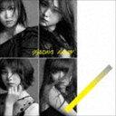 AKB48 / ジワるDAYS(通常盤/Type C/CD+DVD) [CD]