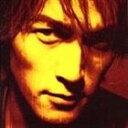 《送料無料》稲葉浩志/マグマ(CD)