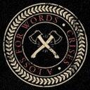 Lock, Pops - ア・ロス・フォー・ワーズ / Crises [CD]