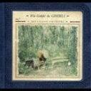 《送料無料》AUN Jクラシックオーケストラ/和楽器でジブリ!!(CD)