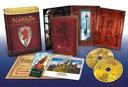 ナルニア国物語/第1章:ライオンと魔女 スペシャル 2-Disc コレクターズ・エディション ◆20%O...