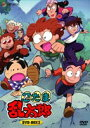 忍たま乱太郎 DVD-BOX 2 ◆20%OFF!