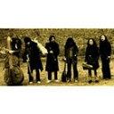 タージ・マハル旅行団 / LIVE IN STOCKHOLM 1971 [CD]