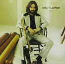 【輸入盤】ERIC CLAPTON エリック・クラプトン/ERIC CLAPTON(CD)