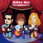 THE ALFEE / Alfee Get Re...の商品画像