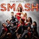 スマッシュ・キャスト / ザ・ミュージック・オブ・スマッシュ [CD]