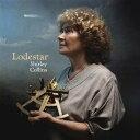 輸入盤 SHIRLEY COLLINS / LODESTAR (DLX)(LTD) [LP+CD]