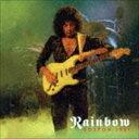 《送料無料》レインボー/ボストン1981(CD)