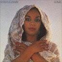 R & B, Disco Music - シルヴィア・セイント・ジェイムス / マジック(完全生産限定盤) [CD]