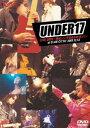 UNDER17 LIVE2003~萌えソングをきわめるゾ!~ 【通常版】 [DVD]