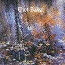 其它 - チェット・ベイカー(tp) / ピース(完全限定生産盤) [CD]
