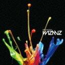其它 - Kiyoshi Sugo/WIZMIZ(CD)