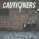 コーショナーズ/Dead Ends(CD)