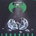 LOUDNESS/戦慄の奇蹟(生産限定盤)(CD)