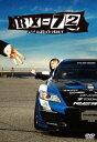 RX-72 vol.8(DVD)