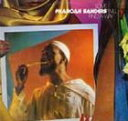 ファラオ・サンダース/ラヴ・ウィル・ファインド・アウェイ(CD)