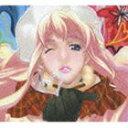 菅野よう子(音楽)/MBS・TBS系TVアニメーション マクロスF(フロンティア) VOCAL COLLECTION 娘たま♀(CD)