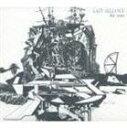 LAST ALLIANCE / the sum [CD]