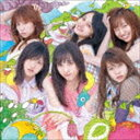 AKB48 / サステナブル(通常盤/Type B/CD+DVD) [C