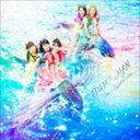 CD - チームしゃちほこ / JUMP MAN(初回限定盤B/CD+Blu-ray) [CD]