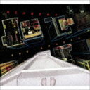 其它 - ハーバート/ザ・シェイクス(CD)