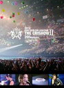 チャン・グンソク/2012 JANG KEUN SUK ASIATOUR THE CRISHOW II MAKING DVD [DVD]