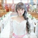塩ノ谷早耶香/魔法(初回限定盤/TYPE-A/CD+DVD)(CD)
