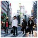 CD - かりゆし58 / ウクイウタ [CD]
