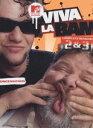 ビバ・ラ・バム セカンド&サード・シーズン(DVD)