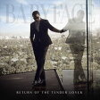 【輸入盤】BABYFACE ベイビーフェイス/RETURN OF THE TENDER LOVER(CD)