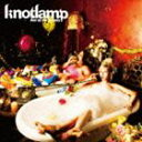 CD - knotlamp / Dot of the Galaxy(通常盤) [CD]