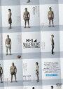 K-1 WORLD MAX 2007 〜世界一決定トーナメント開幕戦&決勝戦〜(DVD)