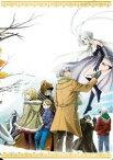 魔法使いの嫁 第3巻(完全数量限定生産) [Blu-ray]