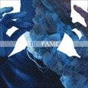 Rap, Hip-Hop - YOUNG FREEZ/Be Fame(CD)