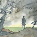 Other - 輸入盤 JAMES BLAKE / COLOUR IN ANYTHING [CD]