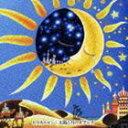 ピロカルピン / 太陽と月のオアシス(通常盤) [CD]