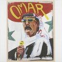 其它 - 【輸入盤】OMAR SOULEYMAN オマール・スレイマン/WENU WENU (LTD)(CD)