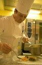 エントリーで全品ポイント5?14倍!3月2日am9時59分迄 ル・コルドン・ブルー クッキングテクニック Vol.1(DVD) ◆20%OFF!