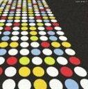 《送料無料》(オムニバス) bossa nova 1991 shibuya scene retrospective(CD)
