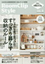 RoomClip商品情報 - RoomClip Style VOL.5