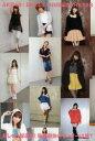 おしゃれ総選挙 私服選抜のセンターは誰 AKB48|SKE48|NMB48|HKT48
